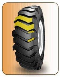 Rock Mine Leg Plus (OTR Tyre)