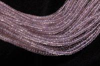 Amethyst Beads