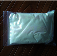 Methylene Bis Thiocyanate (MBT/MTC)