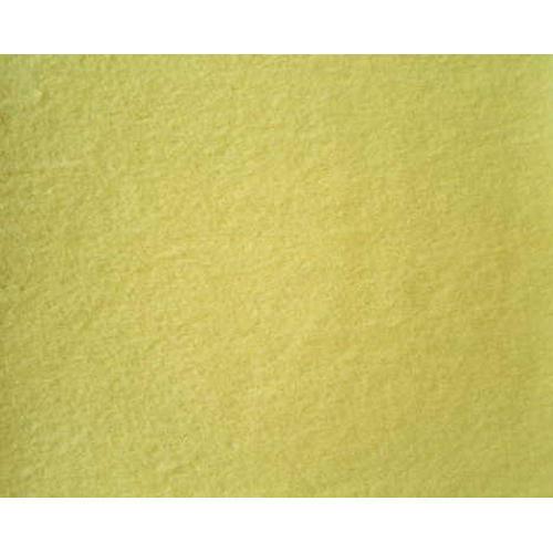 Fleece Lycra Fabric