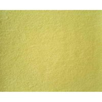 Fleece Lycra Fabric