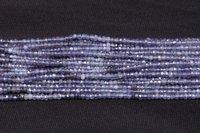 Iolite Beads