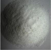 Food Grade Aspartame