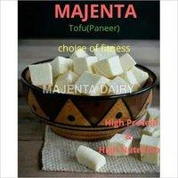 Tofu Paneer