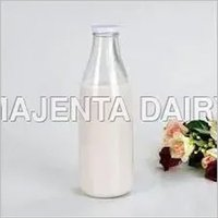 Fresh Soya Milk