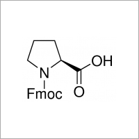 Liquid Amino Acid