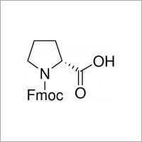 Aminobutyric Chemical