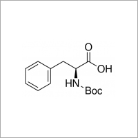 Cetyl Picolonium Bromide