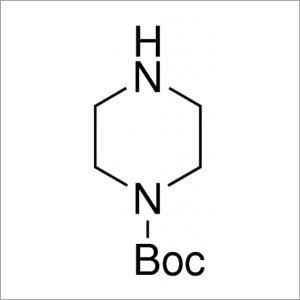 INDUSTRIAL PIPERAZINE CHEMICALS