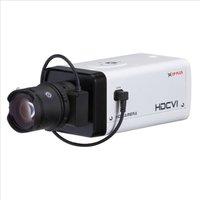 1 MP HDCVI BoxCamera