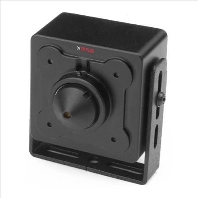 1MP HD HDCVI Pinhole Camera