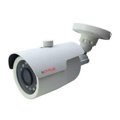 1 MP HD Bullet Camera - 20 Mtr