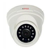 1 MP HD Dome Camera - 20 Mtr