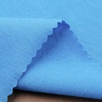 Cotton Single c Fabric