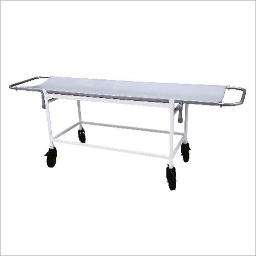 Patient Stretcher Trolleys