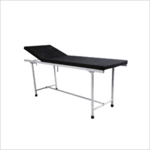 Super Patient Examination Table