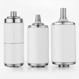 Vacuum Interruption VI 12KV WL-39418