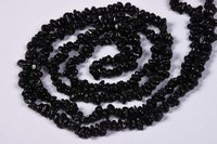 Spinel Uncut Chips Beads