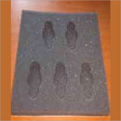 Antistatic PU Foam