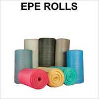 EPE Rolls