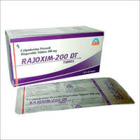 Anthelmintic Medicine