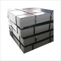 stainless steel HR Sheets