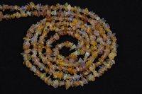 Ethiopian Opal Beads
