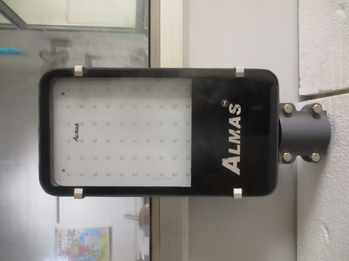 40 Watt LED Street Light