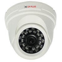 2 MP HDX IR Dome Camera - 20 Mtr