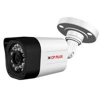 2 MP Full HD Astra HD IR Bullet Camera - 20 Mtr