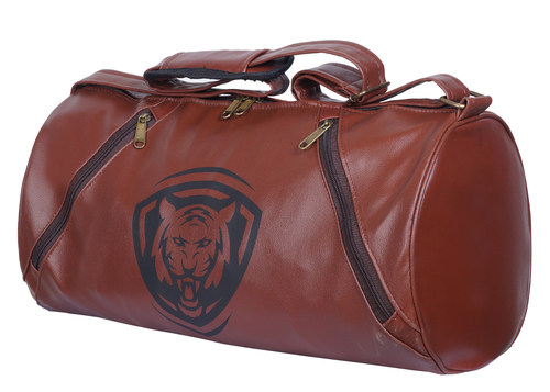 Promotional Duffel Bags