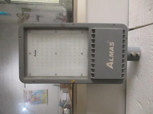 100 Watt LED Street Light