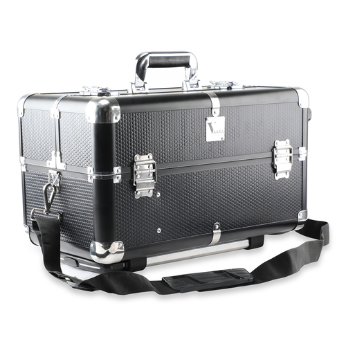 Vaara Royal Trolley Case HR401