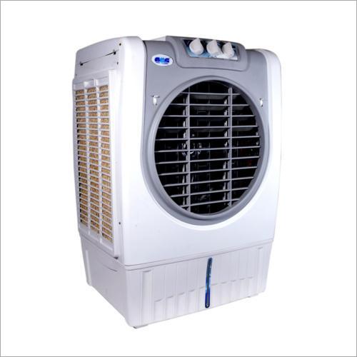Dry Air Cooler