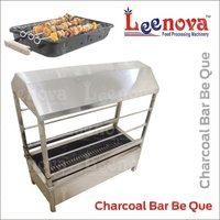 Leenova Charcoal Barbecue