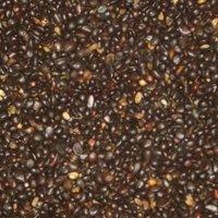 palm kernel,palm kernel cake, palm kernel oil