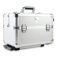 Vaara Royal Trolley Case R401