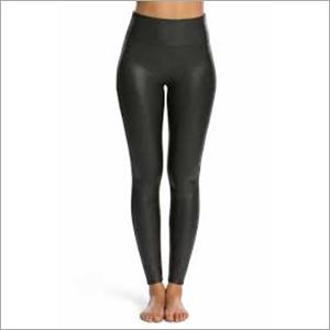 Ladies Fancy Leggings