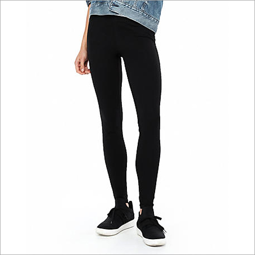 Ladies Trendy Leggings