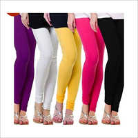 Ladies Stylish Leggings