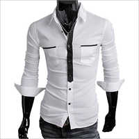 Mens Stylish Shirt