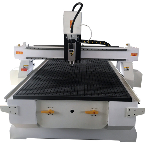 CNC ROUTER MA