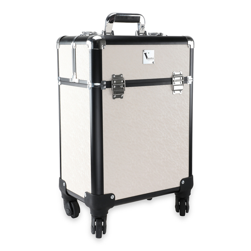 Vaara Royal Trolley Case R601