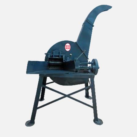 5 HP Chaff Cutter