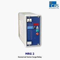 Vector Surge Shift Relay MRG 2