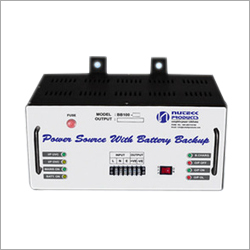 Power Pack  Battery
