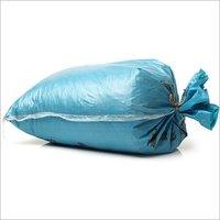 Laminated / unlaminated woven sacks