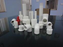 PVC Plumbing Pipe in punjab