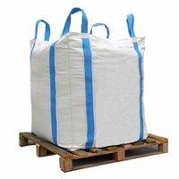 FIBC / jumbo bag / Big Bag