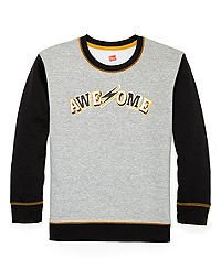 Children & Kids Sweatshirts